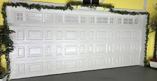 if so then we can offer you our collection of unique garage doors call us at 844 214 2724 to discuss which of unique garage doors lines is most