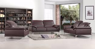 modern office sofa. China European Modern Office Sofa Sectional Leather Sbl-1719 1+2+3 - Sofa,