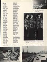 Hickman High School - Cresset Yearbook (Columbia, MO), Class of 1965, Page  241 of 260