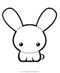 Disegno Kawaii5 Personaggio Cartone Animato Da Colorare
