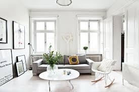 cosy living room tumblr. cozy@tumblr · living room cosy tumblr g