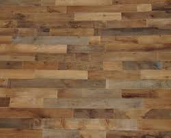Mesmerizing Barn Wood Wall Covering 81 About Remodel Online with Barn Wood  Wall Covering