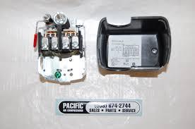 wiring air compressor 240v wiring diagram air automotive air compressor 240v wiring diagram