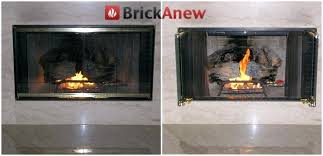replacement fireplace glass replacement fireplace doors in replacing remove brass with regard to pertaining inspirations 1