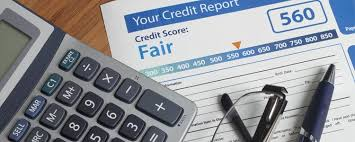 Multiple Student Loan Calculator Does Applying For Multiple Student Loans Hurt My Credit