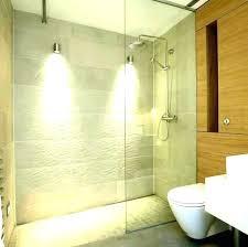 led shower light led shower light water proof shower light led shower lighting fixtures led shower