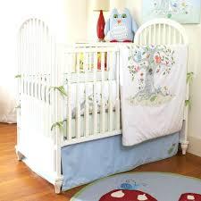 designer baby bedding sets articles with linens bed skirts tag splendid  bedding trendy baby girl bedding . designer baby ...
