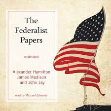 the federalist papers audiobook by alexander hamilton extended audio sample the federalist papers audiobook by alexander hamilton