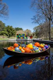 float boat 2016 installed 2017