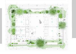 green house plans. Photographs Green House Plans
