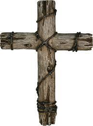 Wooden Crosses Ideas - DIY Dream Home