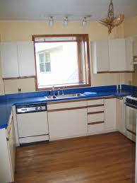 Window Treatment Kitchen Window Treatment For Kitchen Window Over Sink Kitchen Ideas
