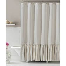 hookless shower curtain liner extra long kmart shower curtains kmart curtain rods