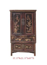 Explicit | Furniture | Armoire, <b>Cabinet</b>, <b>Chinese antiques</b>