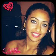Alba amaya Musica (@albaamayaMusica)   Твиттер
