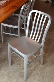aluminum crate barrel. Furniture Crate And Barrel Dining Chairs Marvelous Aluminum Picture Of Concept A
