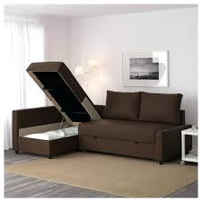 ikea futon reviews sofa beds furniture sleeper sofa sofa bed reviews corner sofa bed ikea beddinge lovas futon review