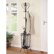 Coat And Hat Rack Stand Coat Hat Rack Kreyol Essence 50