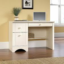 christopher lowell office furniture luxury desks christopher lowell fice chair christopher lowell fice