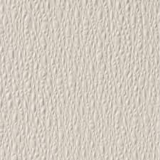 sequentia 48 in x 8 ft embossed pearl gray fiberglass reinforced wall panel