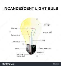 bulb wiring diagram bulb image wiring diagram bulb wiring diagram bulb auto wiring diagram schematic on bulb wiring diagram