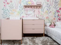 Guia completo para a decoração. 5 Estilos De Decoracao De Quarto De Bebe Para Voce Se Inspirar Blog Lilibee