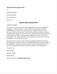 Business Letter Writing Topics Samples Essays What Is A Business