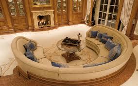 custom upholstered furniture. CustomMade Upholstered Furniture To Custom