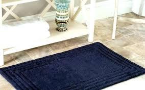 bath rug target furniture fair credit card mart fl s open navy blue bath bath rug target