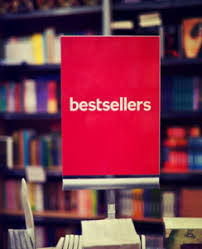 Official Uk Book Sales Chart An Insiders Guide To Become A New York Times Bestseller