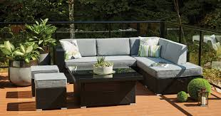 patio furniture outdoor decor at rona