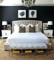 rug for queen bed rug under queen bed area rug queen bed rug for queen bed