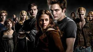Things You Missed In Twilight As A Teen