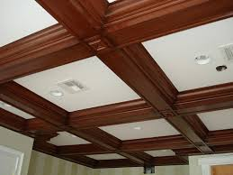defining coffered ceilings ceiling molding 2design build planners ceiling molding design n42 ceiling