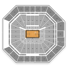 Cal U Convocation Center Seating Chart Peterson Event Center Seating Chart Bedowntowndaytona Com