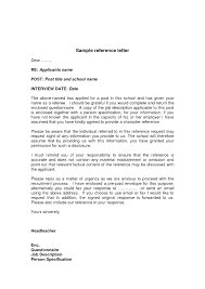 9 Letter Of Recommendation For Law School Proposal Sample