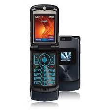 motorola cell phones. at\u0026t motorola razr v3xx gray flip cell phone with memory card slot - mp3 very phones