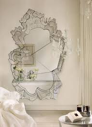 Mirrors In Decorating 25 Stunning Wall Mirrors Dccor Ideas For Your Home