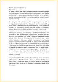 physical therapy school essay simple essay topics for students physical therapy school essay