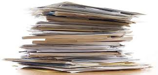 Paper Reports Proceedings Reports And Papers Professor Dr Muhammad Z