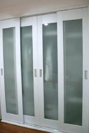 bifold closet doors with glass. Contemporary Glass Modern Bifold Closet Doors Glass  Home Depot Mirror To Bifold Closet Doors With Glass T