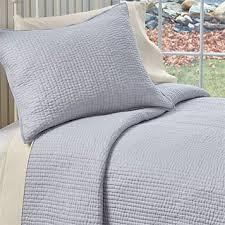 Handmade Cotton Quilt / Pick-Stitch Quilt -- Orvis & Pick-Stitch Quilt Adamdwight.com