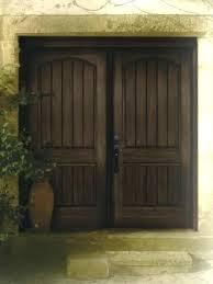 wood look front doors wood look front doors solid wood front doors no glass wooden front