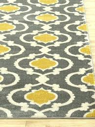 lovely blue and yellow rug yellow area rug blue yellow rug medium size of area and