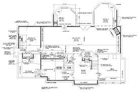basement layout design. Basement Layout Design Best Ideas Large Size Of Layouts