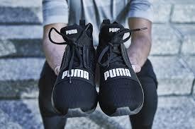 puma ignite limitless black. puma-ignite-limitless-debut-colourways12 puma ignite limitless black e