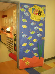 Spanish classroom door Disney Themed Permalink To Trend Class Decorations Ideas Papihillstourcom Spanish Class Decorations Indian Home Designs