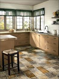 Glass cabinet doors lowes Stain Glass Cabinet Doors Lowes Large Size Of Small Kitchen Oak Cabinet Doors Glass Cabinet Doors Unfinished Glass Cabinet Doors Lowes Rubyburgers Glass Cabinet Doors Lowes Frosted Glass Kitchen Cabinets Luxury