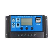12v Battery <b>Charger Solar</b> Reviews - Online Shopping 12v Battery ...