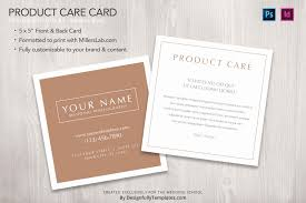 Id Card Size Template New Business Card Size Ad Template Gerald Neal